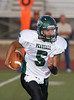 FB-BHS vs Pearsall_20110901  106