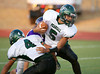 FB-BHS vs Pearsall_20110901  100