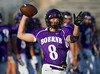FB-BHS vs Pearsall_20110901  045