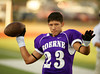 FB-BHS vs Pearsall_20110901  033