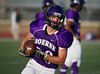FB-BHS vs Pearsall_20110901  041