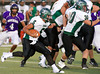 FB-BHS vs Pearsall_20110901  108