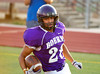 FB-BHS vs Pearsall_20110901  092