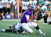 FB-BHS vs Pearsall_20110901  086