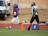 FB-BHS vs Pearsall_20110901  105
