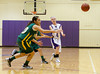 BB_BHS vs McCollum_20121210  015