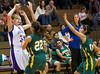 BB_BHS vs McCollum_20121210  007