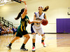 BB_BHS vs McCollum_20121210  020