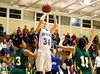 BB_BHS vs McCollum_20121210  011