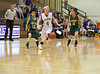 BB_BHS vs McCollum_20121210  010