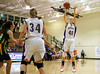 BB_BHS vs McCollum_20121210  014