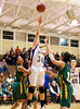 BB_BHS vs McCollum_20121210  012