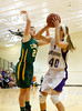 BB_BHS vs McCollum_20121210  017