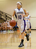 BB_BHS vs McCollum_20121210  008
