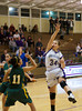 BB_BHS vs McCollum_20121210  001