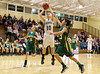 BB_BHS vs McCollum_20121210  018
