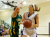 BB_BHS vs McCollum_20121210  016
