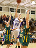 BB_BHS vs McCollum_20121210  006