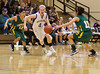 BB_BHS vs McCollum_20121210  009