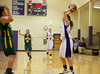 BB_BHS vs McCollum_20121210  013