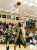 BB_BHS vs McCollum_20121210  019