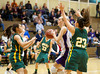 BB_BHS vs McCollum_20121210  005