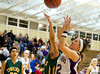 BB_BHS vs McCollum_20121210  002