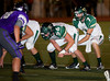 FB_BHS vs Canyon Lake_20121101  085