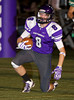 FB_BHS vs Canyon Lake_20121101  074