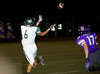 FB_BHS vs Canyon Lake_20121101  097