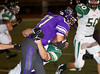 FB_BHS vs Canyon Lake_20121101  100