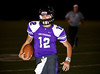 FB_BHS vs Canyon Lake_20121101  091