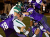 FB_BHS vs Canyon Lake_20121101  095