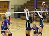 VB-BHS vs Holly Cross_20120908  057