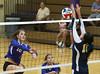 VB-BHS vs Holly Cross_20120908  070