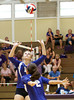 VB-BHS vs Holly Cross_20120908  028