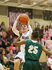 BB_BHS vs CLake_20141219  061