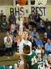 BB_BHS vs CLake_20141219  080