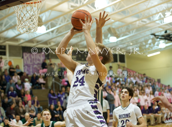 BB_BHS vs CLake_20141219  035