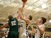 BB_BHS vs CLake_20141219  063