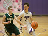 BB_BHS vs CLake_20141219  086