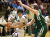 BB_BHS vs CLake_20141219  093