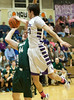 BB_BHS vs CLake_20141219  152