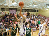 BB_BHS vs CLake_20141219  092