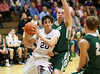 BB_BHS vs CLake_20141219  094