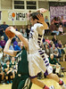 BB_BHS vs CLake_20141219  151