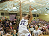 BB_BHS vs CLake_20141219  036