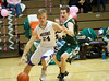 BB_BHS vs CLake_20141219  076