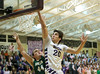 BB_BHS vs CLake_20141219  045
