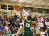 BB_BHS vs CLake_20141219  062